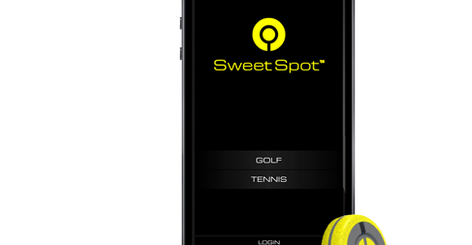 SwingTIP + Mobicoach: Golf Coaching on iOS Devices -