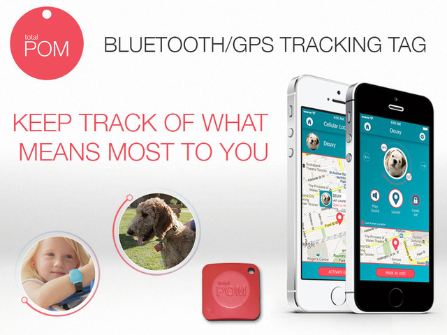 How to Track Someone Using iPhone Gps