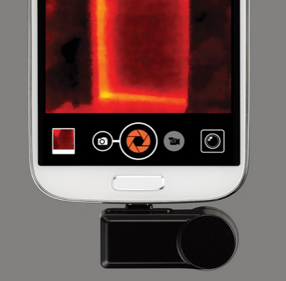 iphone thermal camera 6 vision amp thermal imaging solutions for iphone 5119