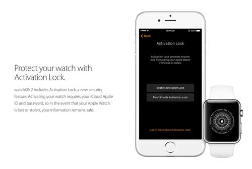 apple-watch-security