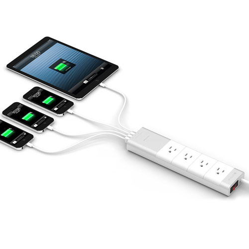 satechi-office-power-strip