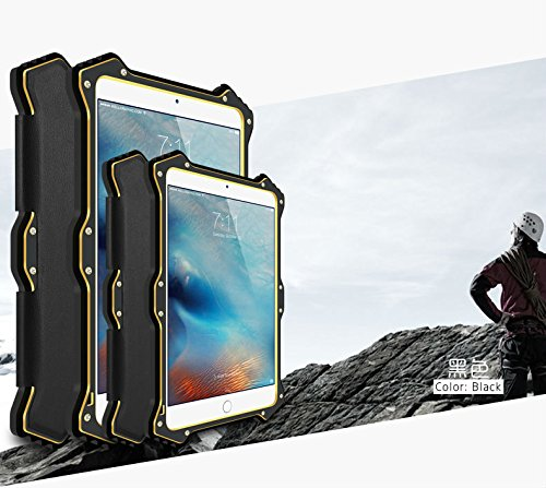 10 Tough Rugged Ipad Pro Cases
