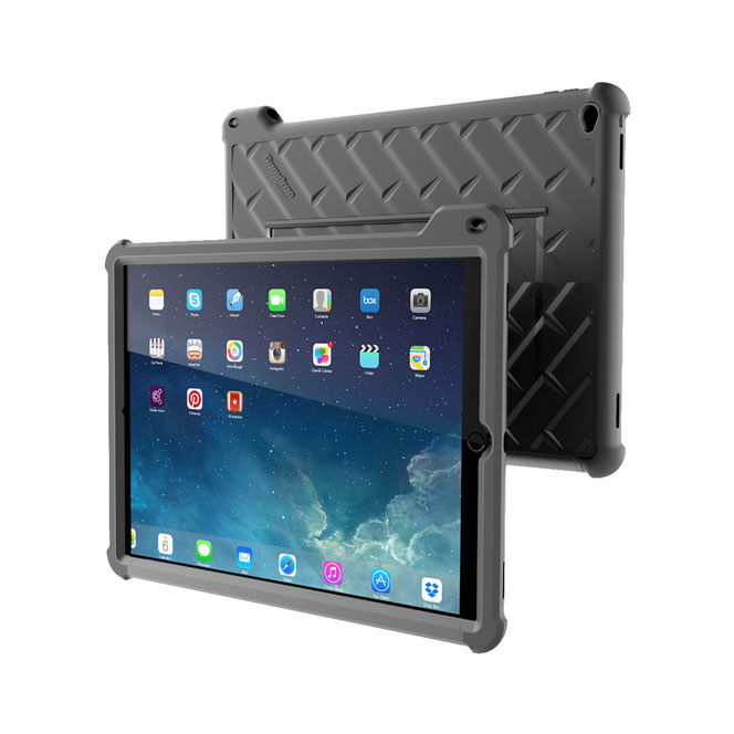 rugged-ipad-pro-case