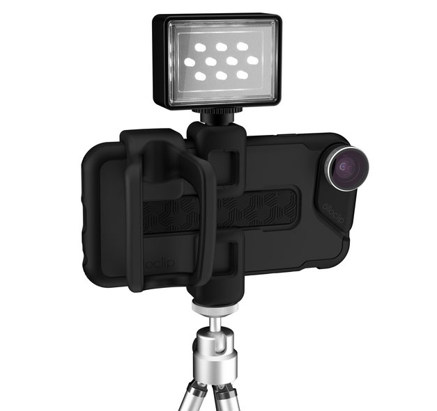Olloclip-Studio-for-iPhone-6s