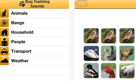 dog-training-sound