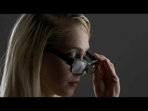 Ios Wearables Icis Smartglasses Cuff Smart Jewelry