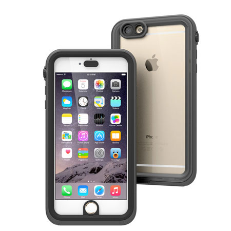 Catalyst-Case-for-iPhone-6-Plus