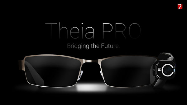 Theia-Pro-Camera-Glasses