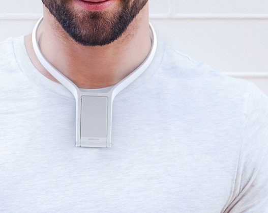 Povie-Wearable-Mobile-Holder