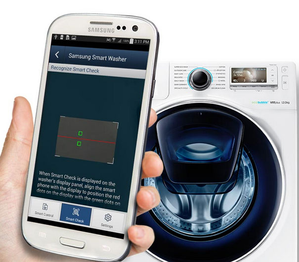 Samsung-WW8500-App-enabled-AddWash-Washing-Machine