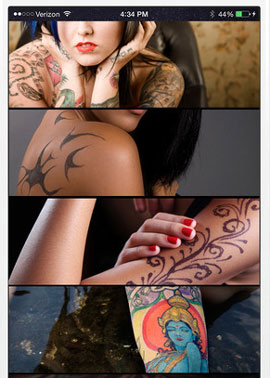tattoo-design-hd