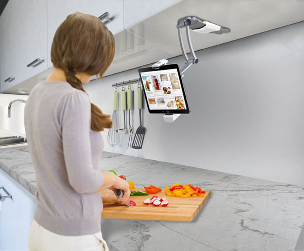 CTA-Digital-2-in-1-Kitchen-Mount