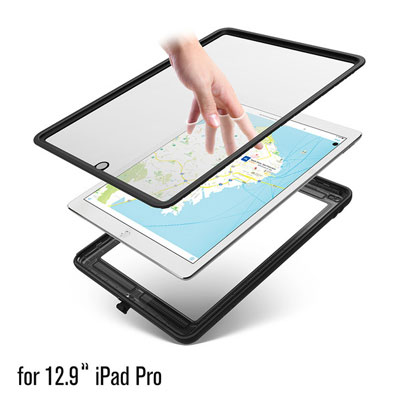 Catalyst-iPad-Pro-Case
