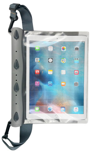 Waterproof-iPad-Pro-Case-from-Aquapac