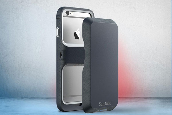 SanDisk-Memory-Case-for-iPhone-6s