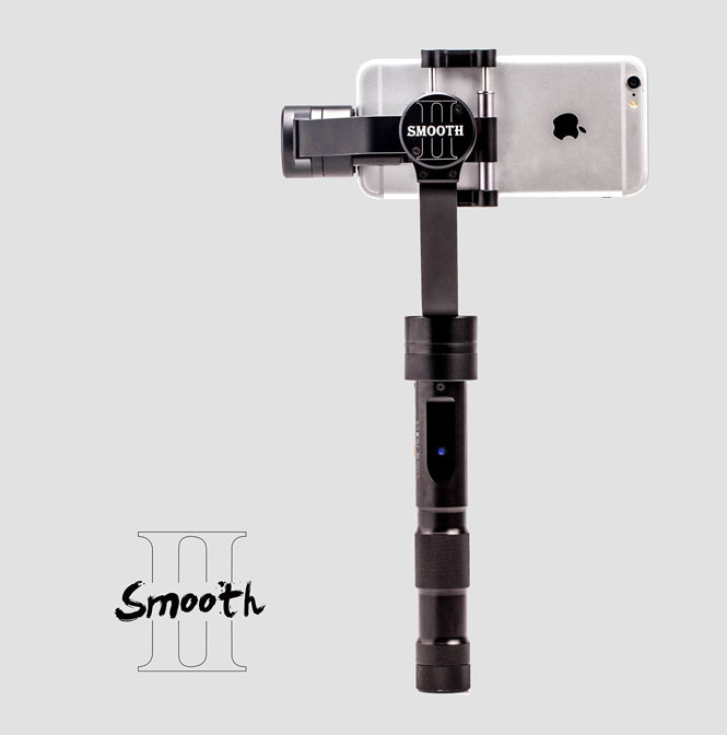 Zhiyun-Z1-Smooth-2-gimbal-stabilizer