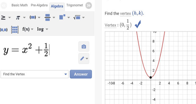 mathway Mathway Calculus Derivatives on general form, inverse function, rule sheet, polynomials worksheet, exponential functions, graph practice, common table,