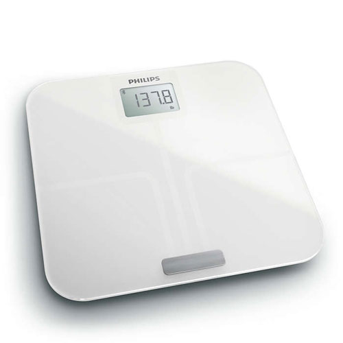 philips-smart-scale