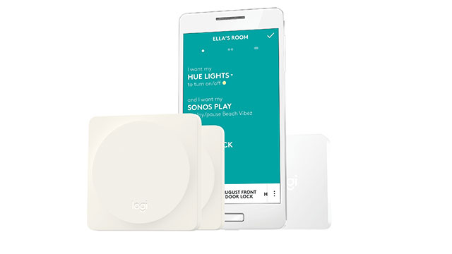 Logitech-Pop-Home-Switch