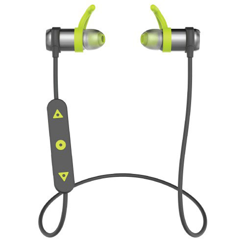 PureBoom-Bluetooth-Wireless-Earbuds