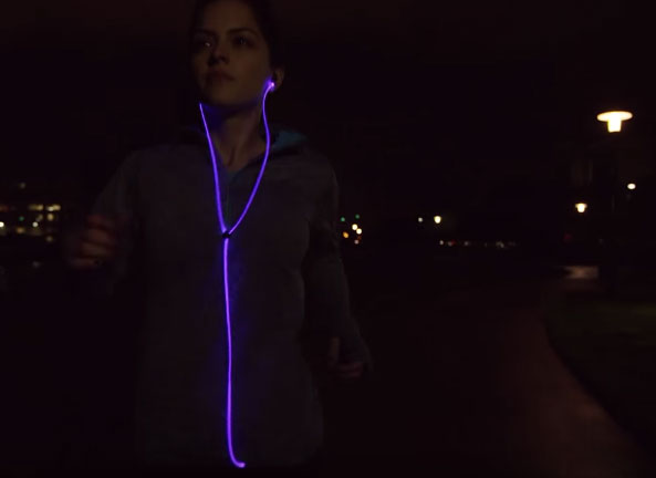 Glow-Smart-Headphones