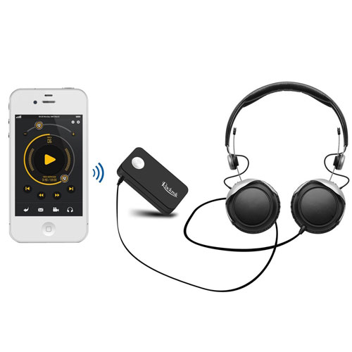 rockrok-wireless-audio-receiver