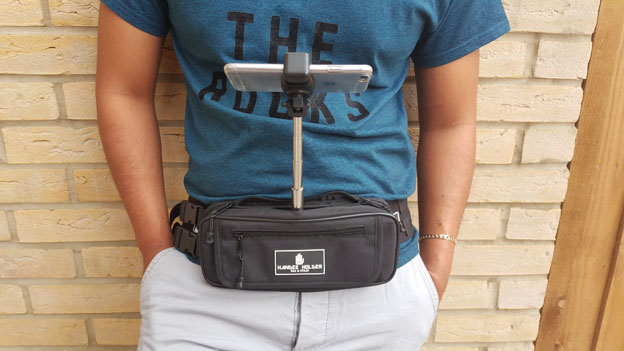 handee-waist-bag-holder