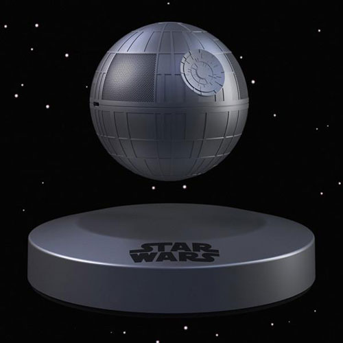 star-wars-death-star-levitating-speaker