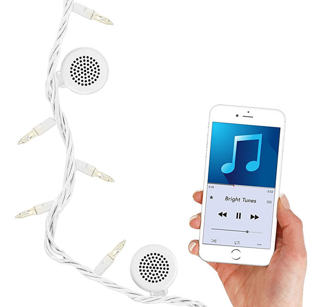 bright-tunes-decorative-string-light-with-bluetooth-speakers
