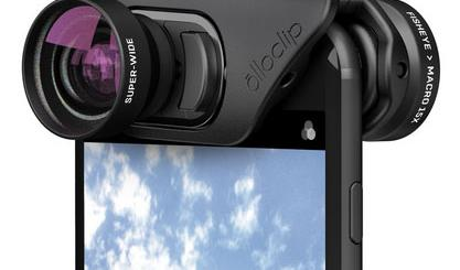 size 40 49a66 950d7 Pictar Plus Camera Grip for iPhone 7 Plus -