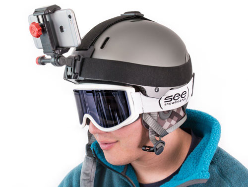 ski-helmet-camera-mount