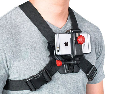 velocity-clip-iphone-chest-mount-strap