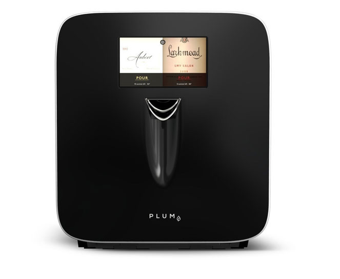 plum-automatic-wifi-connected-wine-appliance