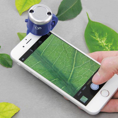 discovery-channel-smart-phone-microscope