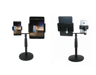 desk-stand-dual-caster