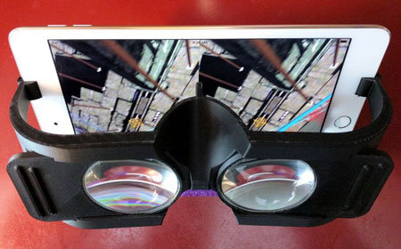 yah3d-vr-viewer-for-ipad-mini