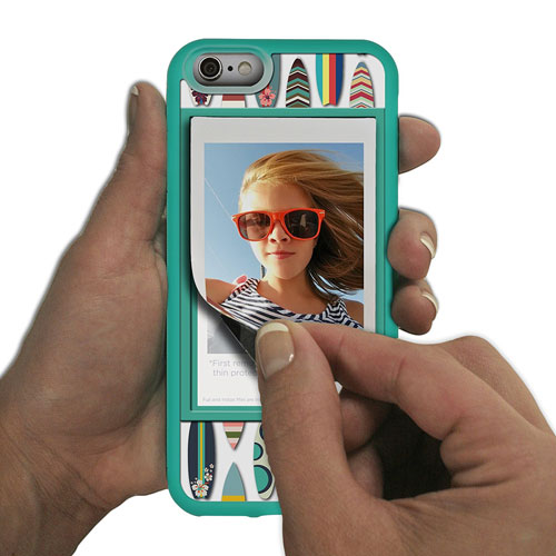 swaponz-iphone-case