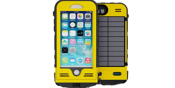 https://iphoneness-exxponentllc.netdna-ssl.com/wp-content/uploads/2017/01/09/SLXtreme-7-Rugged-Case-for-iPhone-7.jpg