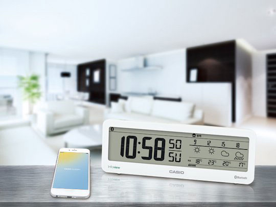 https://iphoneness-exxponentllc.netdna-ssl.com/wp-content/uploads/2017/02/03/Casio-Weather-Notification-Bluetooth-Clock.jpg