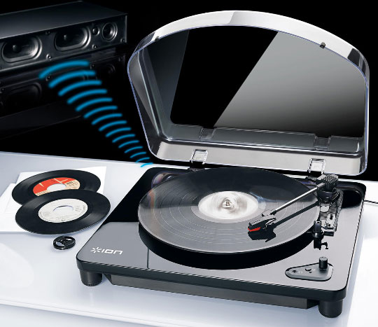 https://iphoneness-exxponentllc.netdna-ssl.com/wp-content/uploads/2017/02/20/Air-LP-Bluetooth-Vinyl-Record-Player.jpg