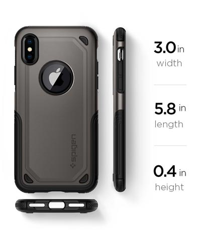 Giveaway iphone x case magnetic