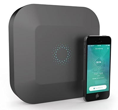 45 Amazon Alexa Enabled Smart Home Devices For Ios Users