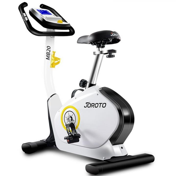 https://iphoneness-exxponentllc.netdna-ssl.com/wp-content/uploads/2017/11/16/JOROTO-Smart-Upright-Indoor-Bike-720x720.jpg