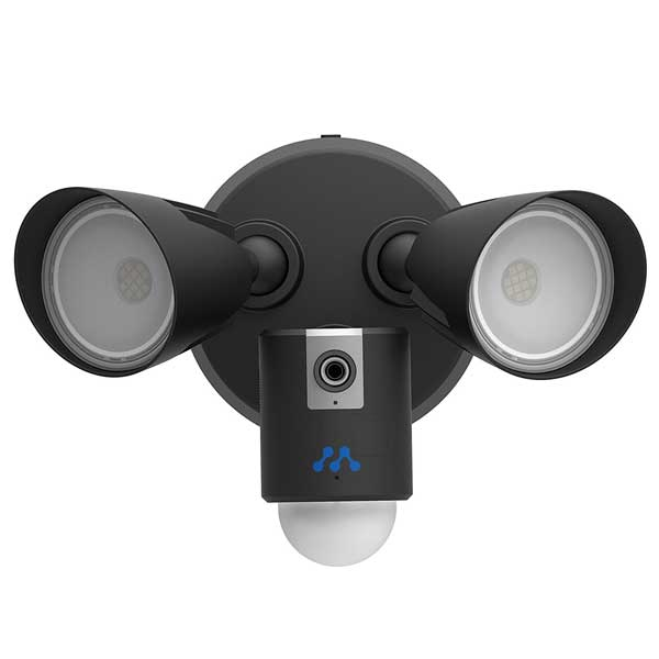 Momentum Aria Outdoor Floodlight With App
