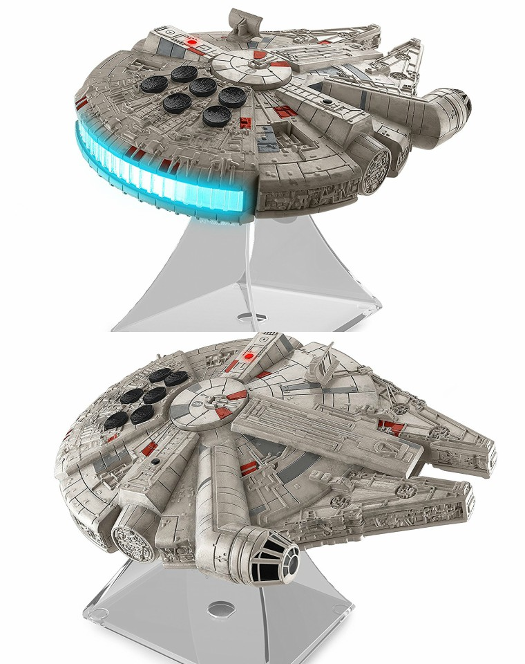 https://iphoneness-exxponentllc.netdna-ssl.com/wp-content/uploads/2018/04/04/Millennium-Falcon-Bluetooth-Speaker-.jpg