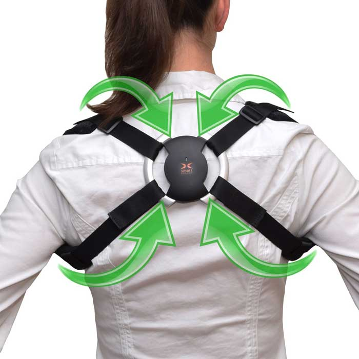 https://iphoneness-exxponentllc.netdna-ssl.com/wp-content/uploads/2018/05/22/Smart-Back-Brace-with-Bluetooth.jpg
