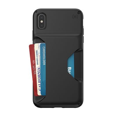 finest selection a8ef3 11dd3 10+ tough iPhone Xs Max cases to protect your investment