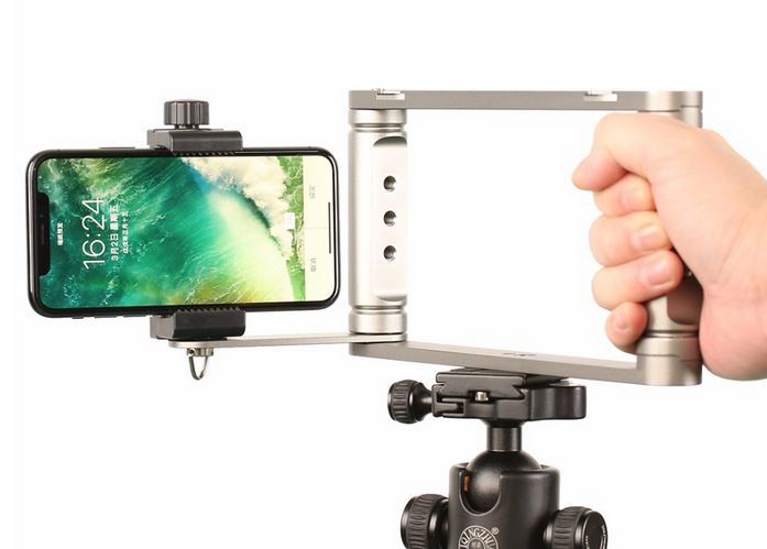 https://iphoneness-exxponentllc.netdna-ssl.com/wp-content/uploads/2019/09/26/SETTO-Vlogging-Rig-for-iPhone.jpg